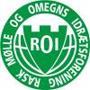 Rask Molle Logo